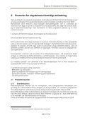 Hent bilagsrapporten om Smart Grid udarbejdet af ... - Dansk Energi - Page 7