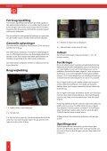 Elektronisk Kraftprøve - Ranum Teltudlejning - Page 2