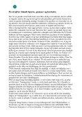 Vinter 2013 - Roskilde Kajakklub - Page 2