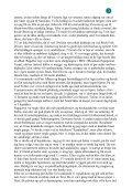 Vinter 2013 - Roskilde Kajakklub - Page 3