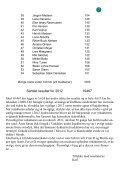 Vinter 2013 - Roskilde Kajakklub - Page 7