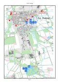 Sdr. Felding by - Herning Kommune - Page 3