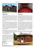 Sdr. Felding by - Herning Kommune - Page 5