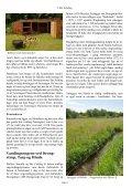 Sdr. Felding by - Herning Kommune - Page 6