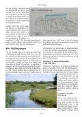 Sdr. Felding by - Herning Kommune - Page 7