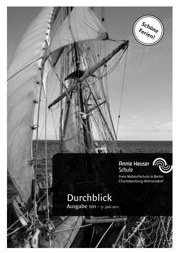 PDF-Download (1,12MB) - Annie Heuser Schule