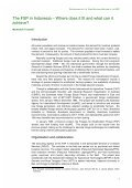 Proceedings of the Third Regional Meeting of the Forages for ... - cgiar - Page 7