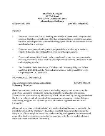 yale cover letter vcle international essay writing competition 2015 25857