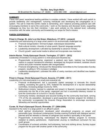 yale resume 100 yale resume template resume yale free resume