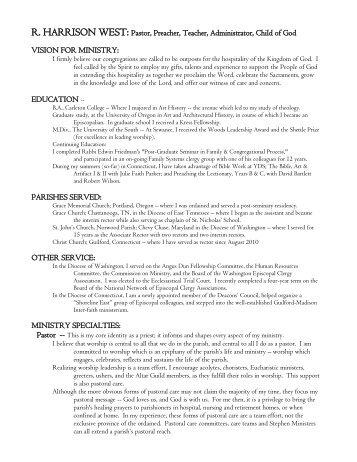matthew croasmun resume pdf yale divinity school yale