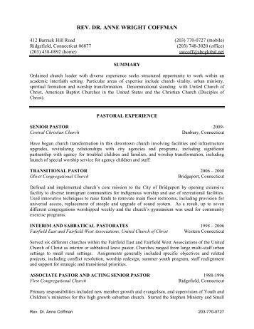 yale resume yale university manager of grounds management job