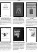 Auflage 15000 - Seite 3