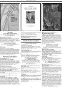 Auflage 15000 - Seite 5