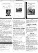 Auflage 15000 - Seite 7