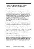 Das Energiekonzept, welches einen Schritt weitergeht - Page 4