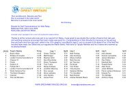 3x1 Mile Relay June 2009.pdf - Sri Chinmoy Athletic Club UK