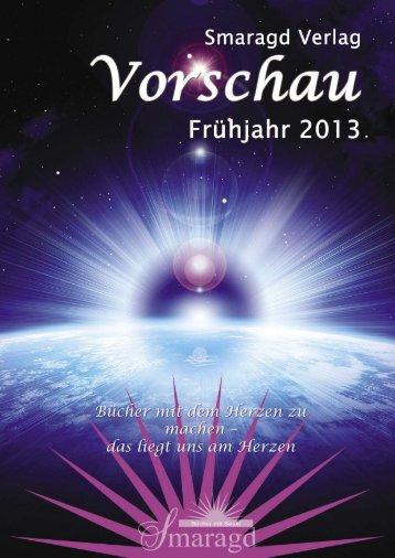 Backlist - boersenblatt.net