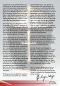 """Seelsorgeeinheit """"Unteres Rottal"""" - Seite 3"""