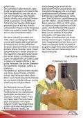 """Seelsorgeeinheit """"Unteres Rottal"""" - Seite 5"""