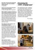 """Seelsorgeeinheit """"Unteres Rottal"""" - Seite 7"""