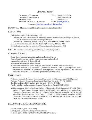 download business plan template excel