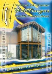 Folder Sonnenschutz-2006.qxp