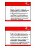 Internationale Rahmenvereinbarungen (Claudia Rahman ... - Pasoc - Seite 2