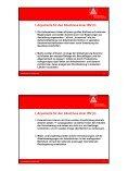 Internationale Rahmenvereinbarungen (Claudia Rahman ... - Pasoc - Seite 3