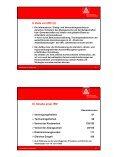 Internationale Rahmenvereinbarungen (Claudia Rahman ... - Pasoc - Seite 6