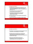Internationale Rahmenvereinbarungen (Claudia Rahman ... - Pasoc - Seite 7
