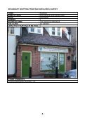 Rochford Secondary Shopping Frontage Survey - Amazon Web ... - Page 5