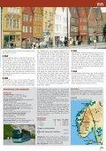 fjordnorge - 7 dage - Nilles Busser - Page 2