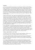 N O R G E - Netfugl.dk - Page 2