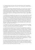 N O R G E - Netfugl.dk - Page 3