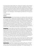 N O R G E - Netfugl.dk - Page 4