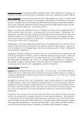 N O R G E - Netfugl.dk - Page 6