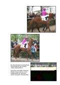 Buick, William - Bildreportage - Jockeys-in-deutschland.de - Seite 4