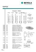 kinnegrip - Bevola - Page 6