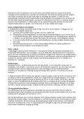 Referat ordinær generalforsamling lørdag d. 16. april 2011 kl. 10 ... - Page 3