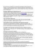 Referat ordinær generalforsamling lørdag d. 16. april 2011 kl. 10 ... - Page 4