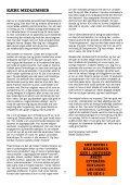 2006 - Medlemsblad nr. 13 - Pottemagere   Keramiker - Page 3