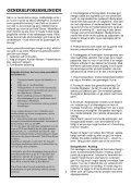 2006 - Medlemsblad nr. 13 - Pottemagere   Keramiker - Page 4