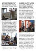 2006 - Medlemsblad nr. 13 - Pottemagere   Keramiker - Page 5