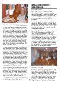 2006 - Medlemsblad nr. 13 - Pottemagere   Keramiker - Page 6