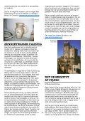 2006 - Medlemsblad nr. 13 - Pottemagere   Keramiker - Page 7
