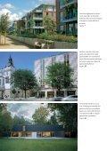 Plastische façadevormgeving van een eengezinswoning in ... - Page 4