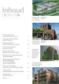 Plastische façadevormgeving van een eengezinswoning in ... - Page 5