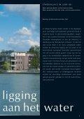 Plastische façadevormgeving van een eengezinswoning in ... - Page 7