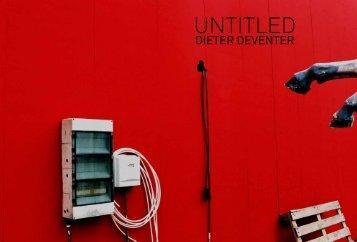 see more / pdf - Dieter Deventer