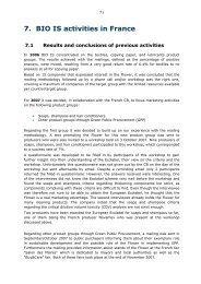 part 2 - EU Ecolabel Marketing for Products